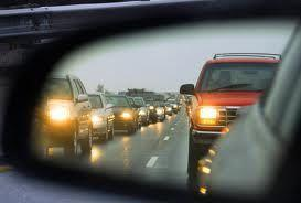 anxiety causes emotional traffic jam, how can hypnotherapy help