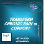 Hypnosis cd for pain management