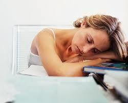 chronic fatigue hypnosis can help