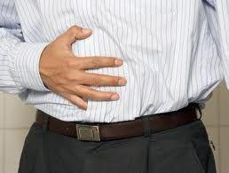 Hypnotherapy treatment for IBS