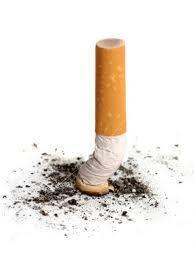 Stop smoking today with hypnosis
