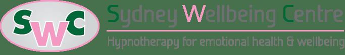 Hypnotherapist - Sydney Wellbeing Centre