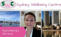 Hypnotherapy booking appointments in Sydney